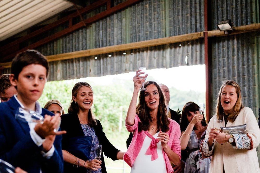 family farm wedding (307).jpg