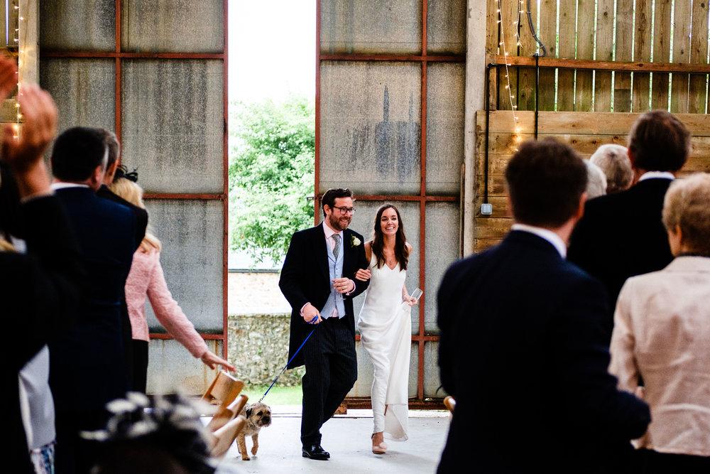family farm wedding (315).jpg