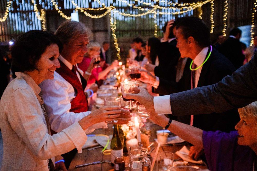 family farm wedding (357).jpg