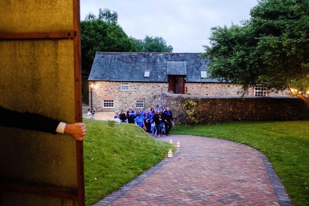 family farm wedding (361).jpg