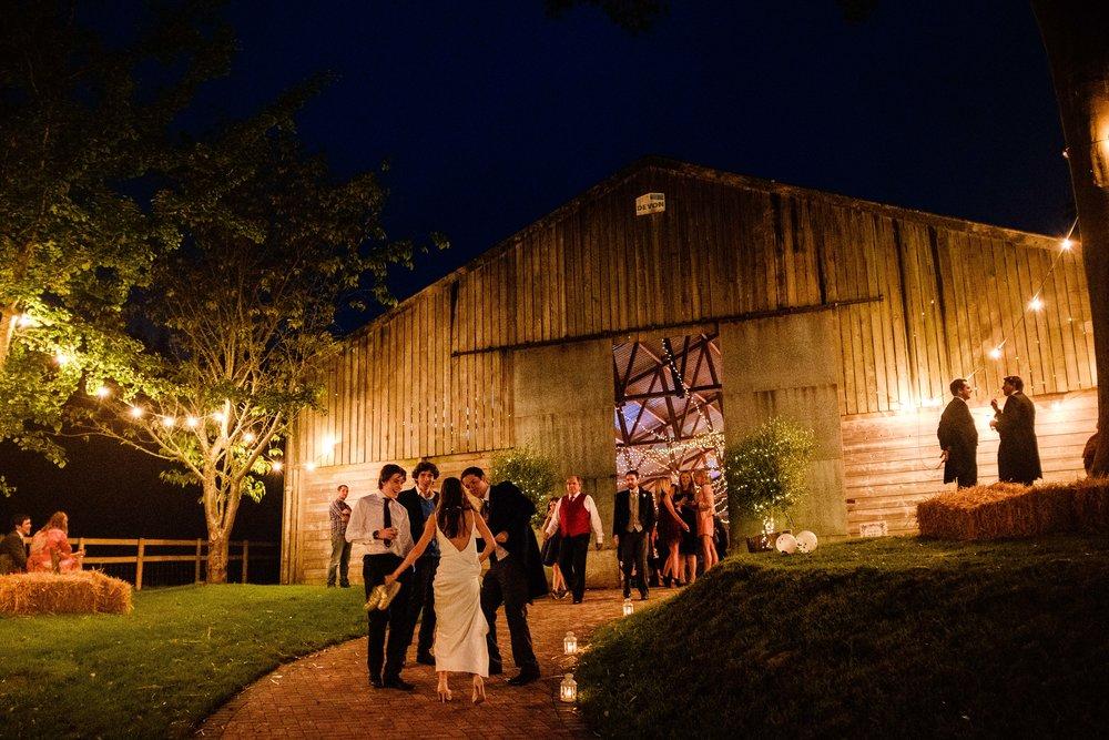 family farm wedding (409).jpg