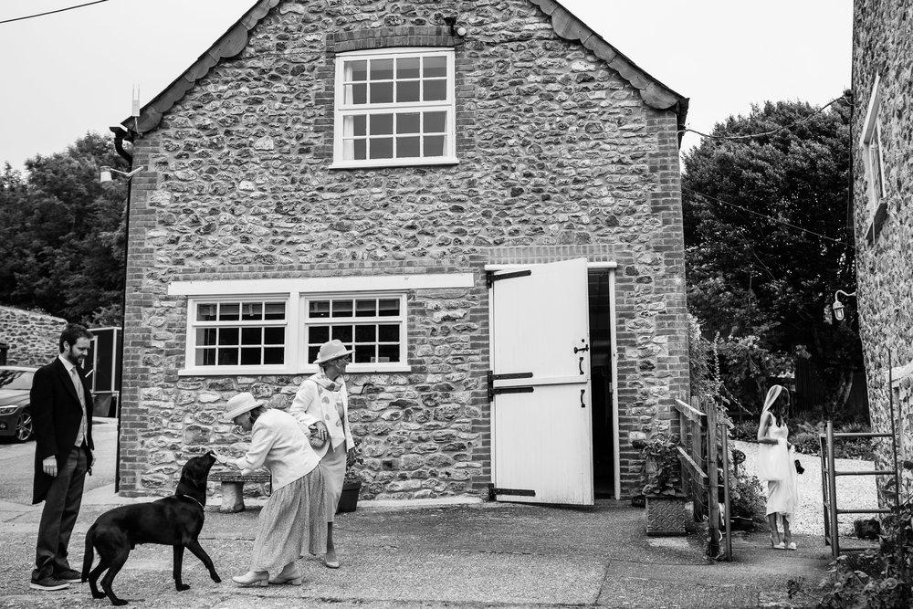 family farm wedding (86).jpg