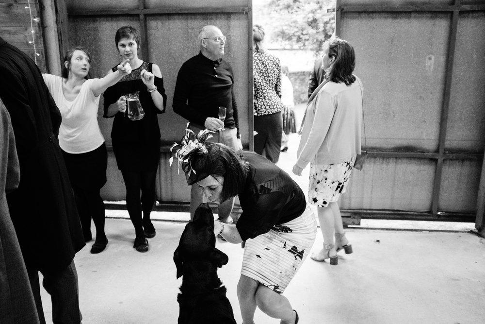 family farm wedding (311).jpg