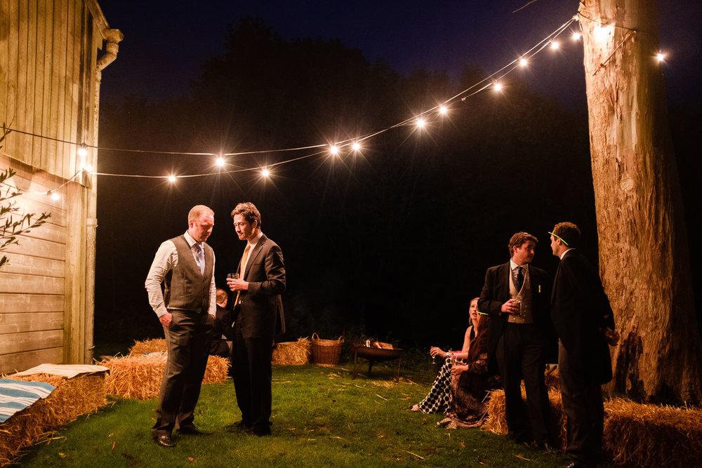 family farm wedding (410).jpg