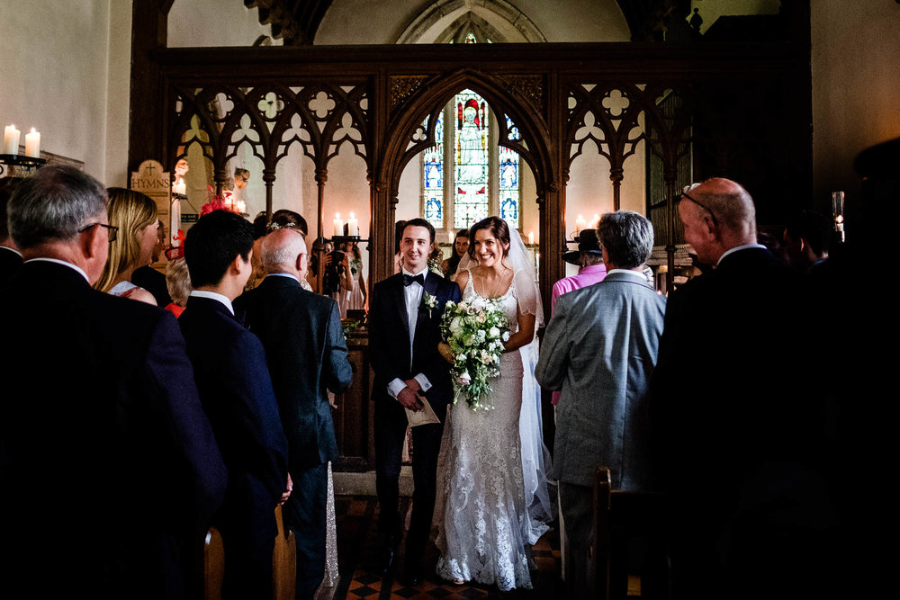 orchardleigh house wedding - Danni & Barney (158).jpg