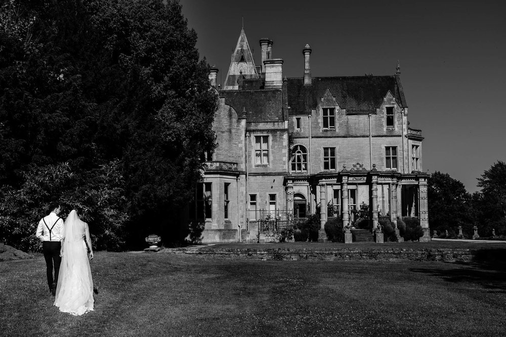 orchardleigh house wedding - Danni & Barney (294).jpg