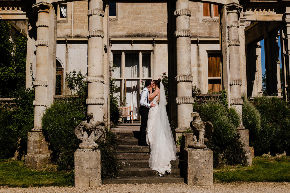 orchardleigh house wedding - Danni & Barney (295).jpg