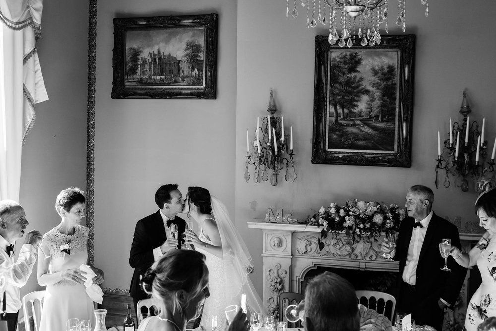orchardleigh house wedding - Danni & Barney (375).jpg