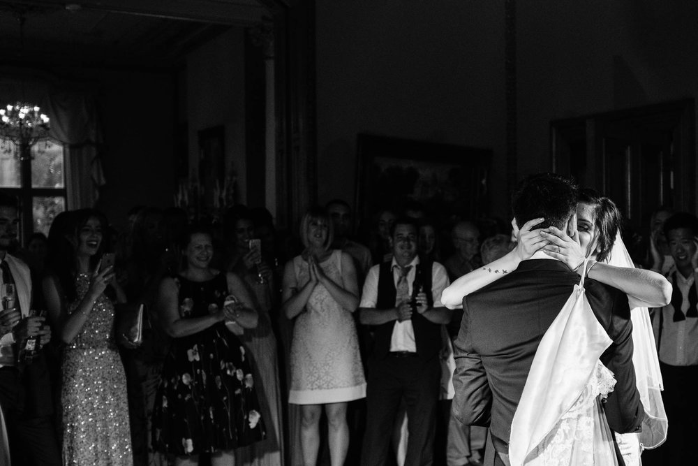 orchardleigh house wedding - Danni & Barney (496).jpg
