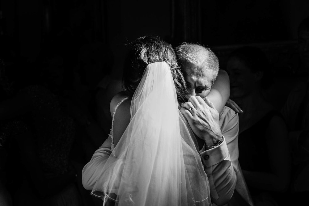 orchardleigh house wedding - Danni & Barney (504).jpg