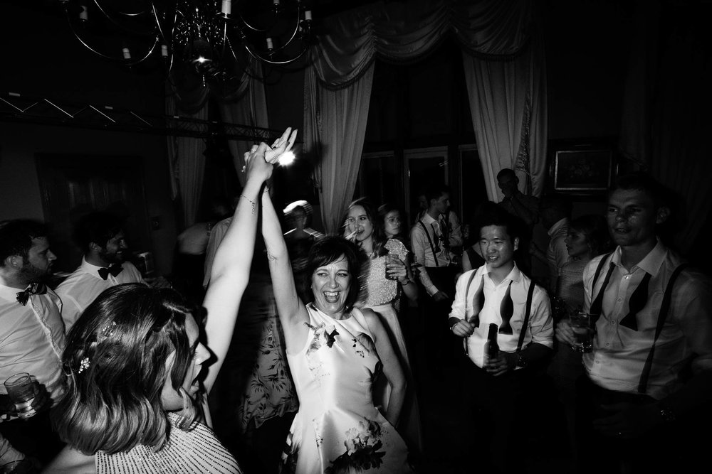 orchardleigh house wedding - Danni & Barney (541).jpg
