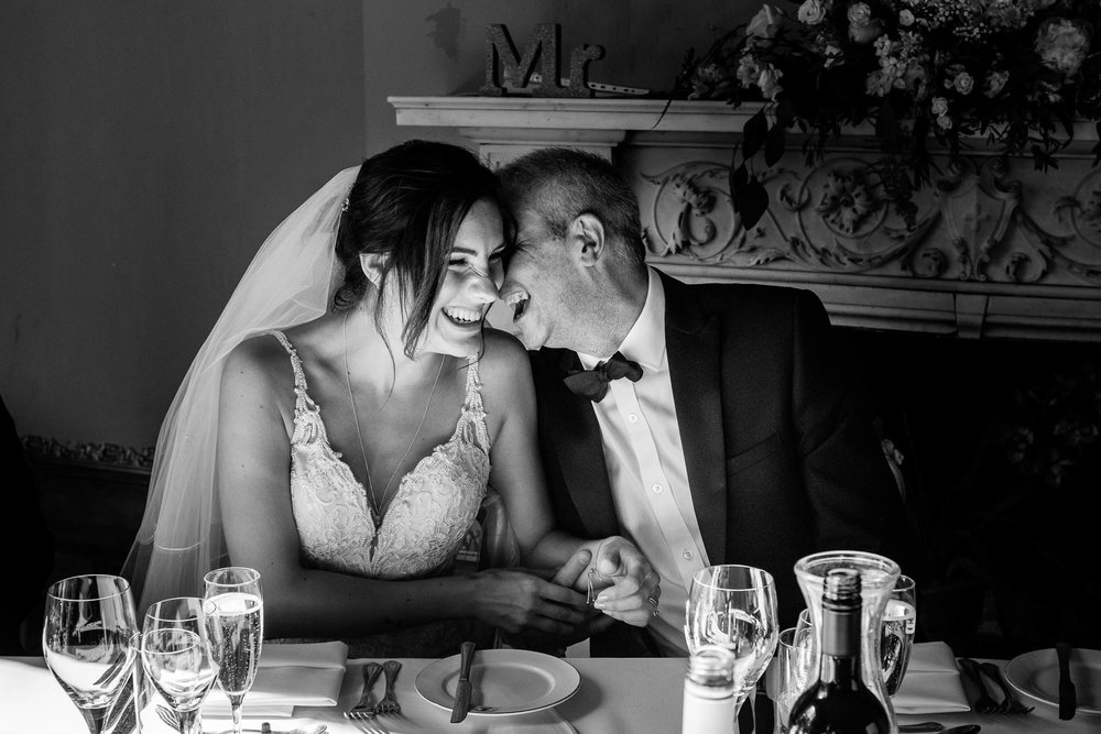 orchardleigh house wedding - Danni & Barney (326).jpg