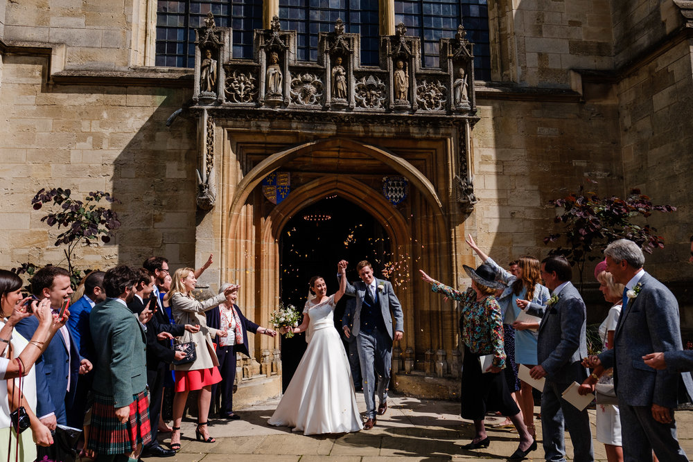magdalen college oxford wedding photography (200).jpg