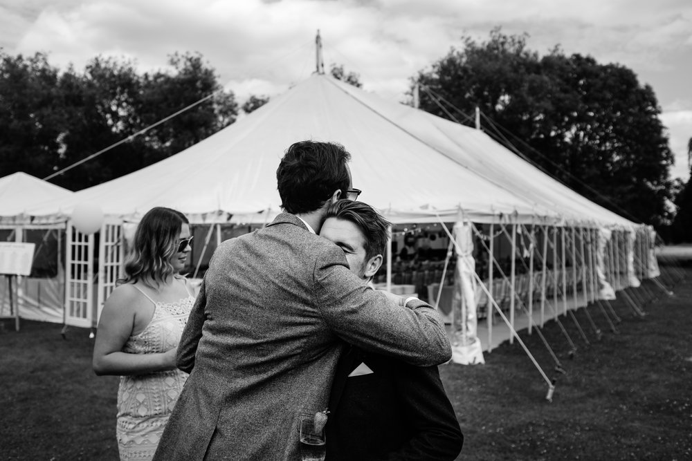 Cotswolds Wedding Photographer (239).jpg