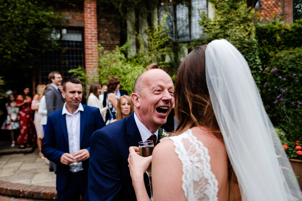 Ramster Hall Wedding Photography  (136).jpg
