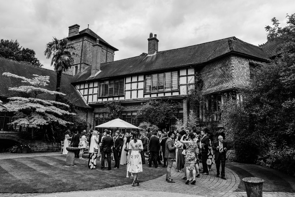 Ramster Hall Wedding Photography  (146).jpg