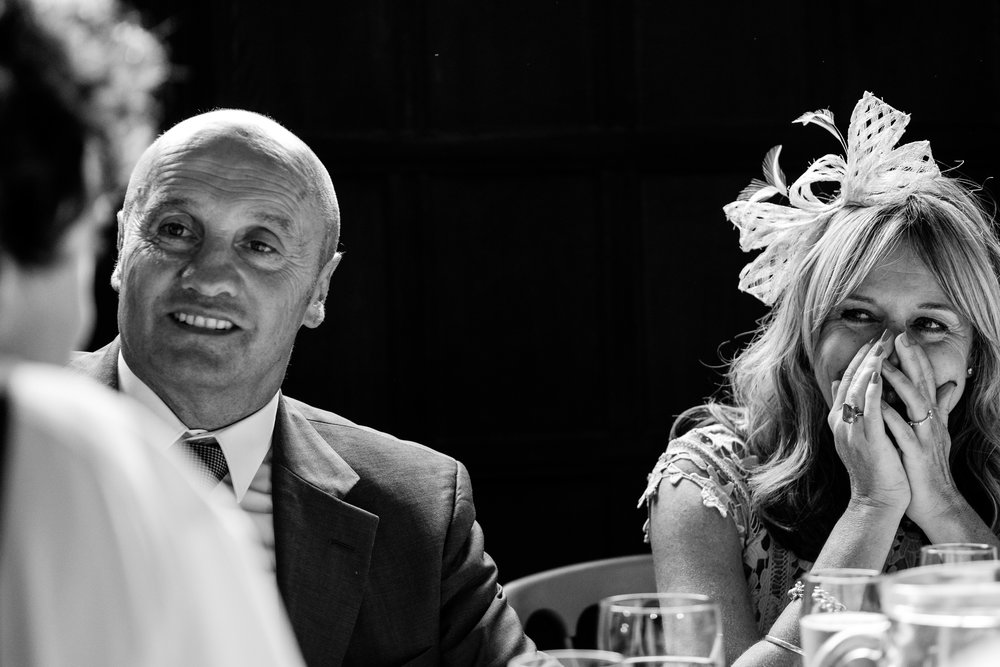Ramster Hall Wedding Photography  (283).jpg