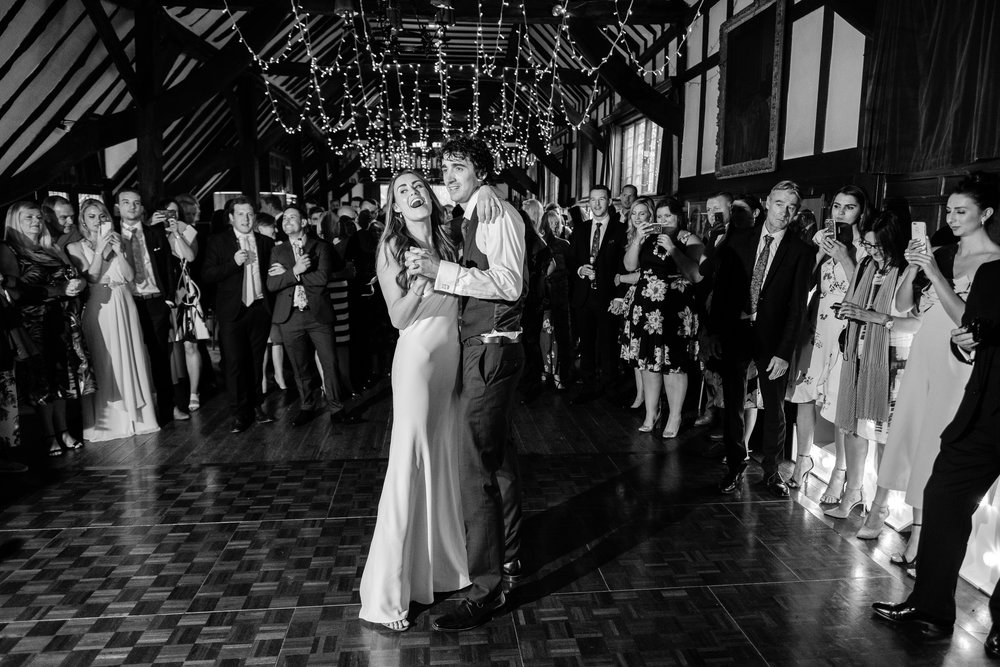 Ramster Hall Wedding Photography  (384).jpg
