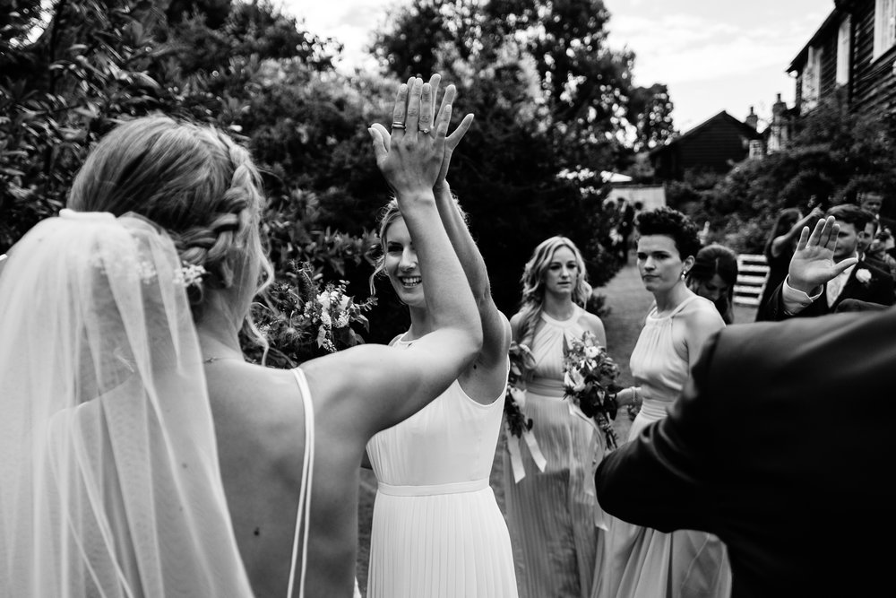 beautiful garden wedding (163).jpg