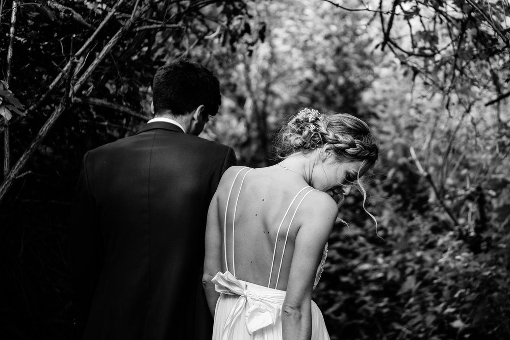 beautiful garden wedding (291).jpg