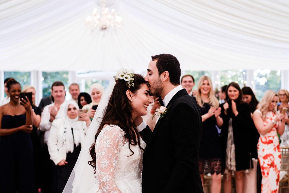 Turkish Wedding - Storytelling Photography (192).jpg