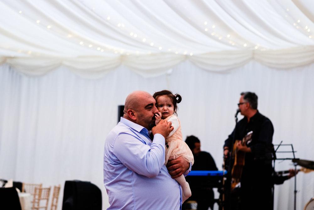 Turkish Wedding - Storytelling Photography (246).jpg