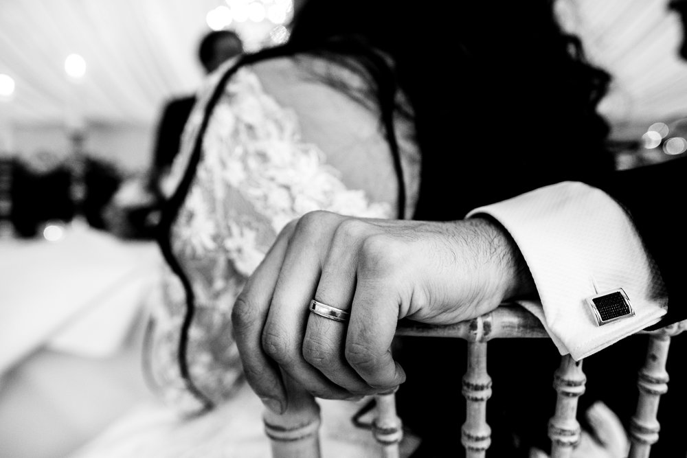 Turkish Wedding - Storytelling Photography (253).jpg