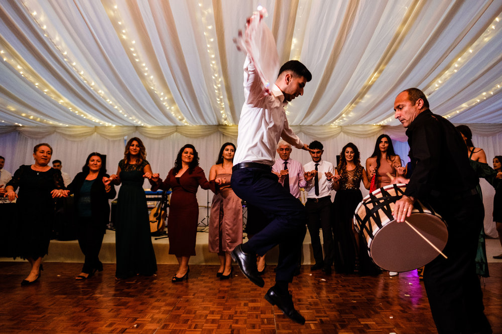 Turkish Wedding - Storytelling Photography (294).jpg