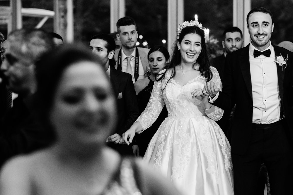 Turkish Wedding - Storytelling Photography (305).jpg