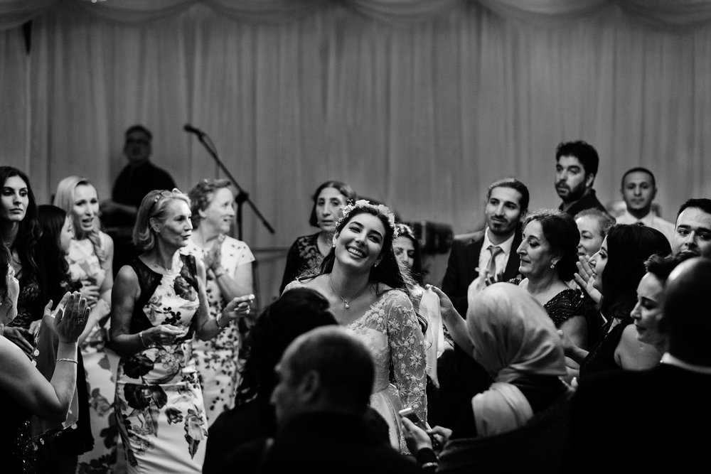 Turkish Wedding - Storytelling Photography (317).jpg