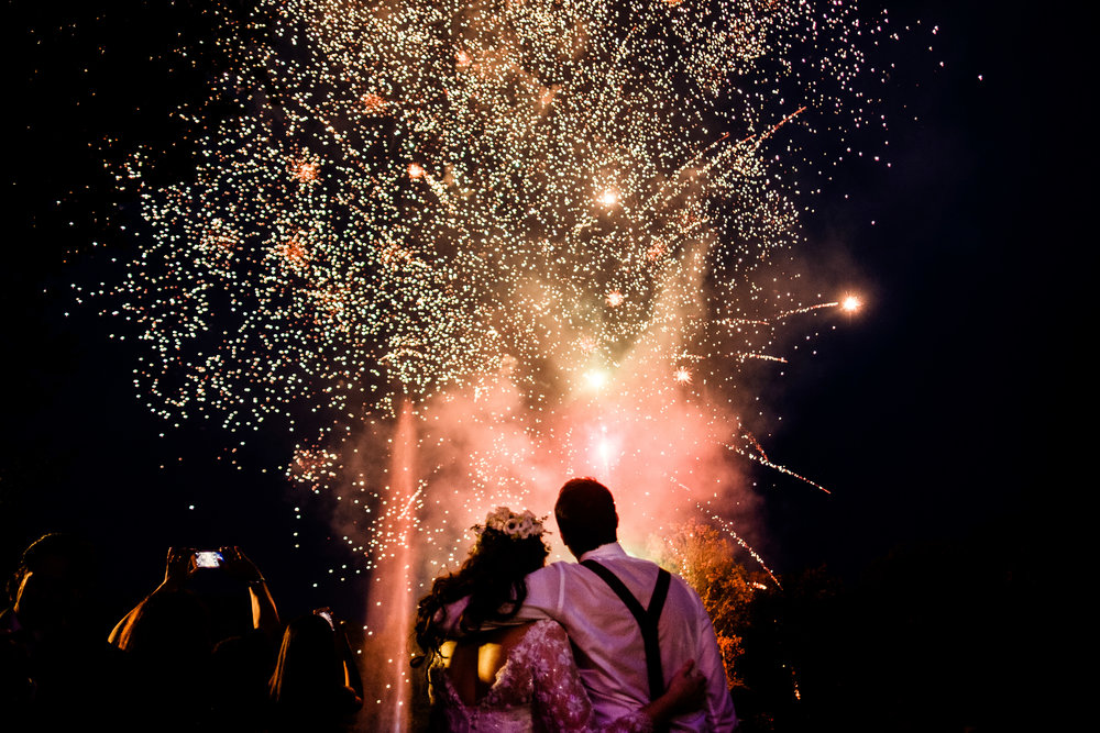 Turkish Wedding - Storytelling Photography (320).jpg