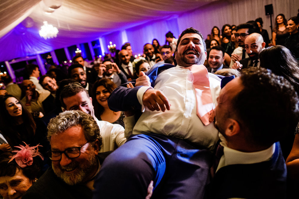 Turkish Wedding - Storytelling Photography (340).jpg