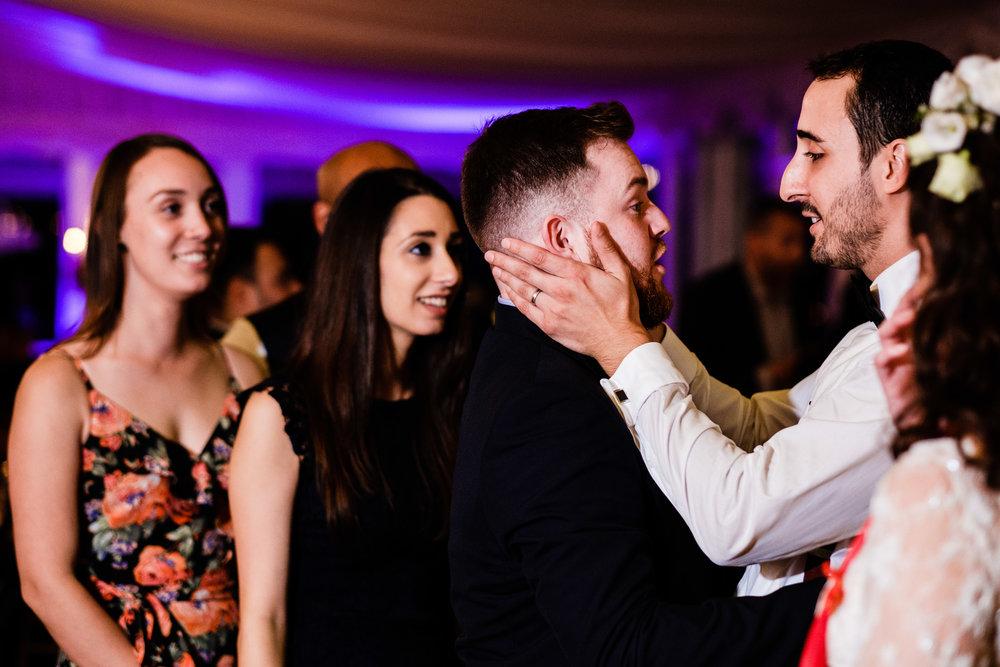 Turkish Wedding - Storytelling Photography (352).jpg