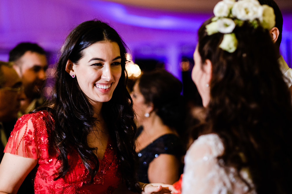 Turkish Wedding - Storytelling Photography (358).jpg