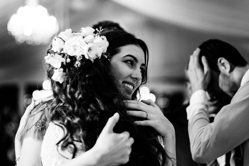 Turkish Wedding - Storytelling Photography (359).jpg