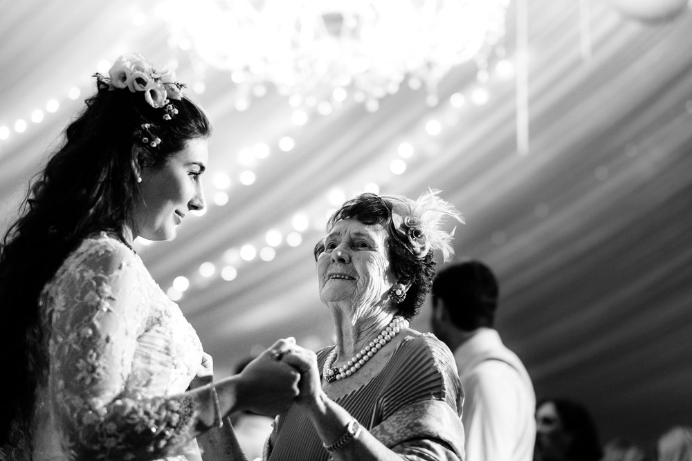 Turkish Wedding - Storytelling Photography (385).jpg