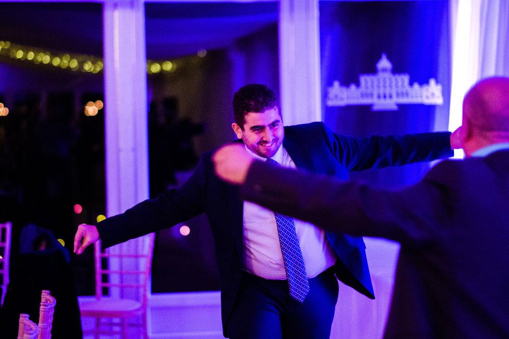 Turkish Wedding - Storytelling Photography (395).jpg