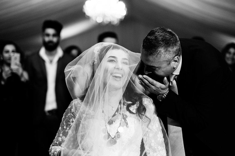 Turkish Wedding - Storytelling Photography (421).jpg