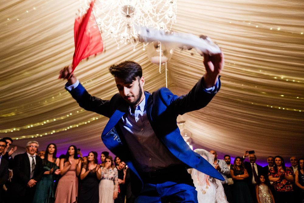 Turkish Wedding - Storytelling Photography (423).jpg