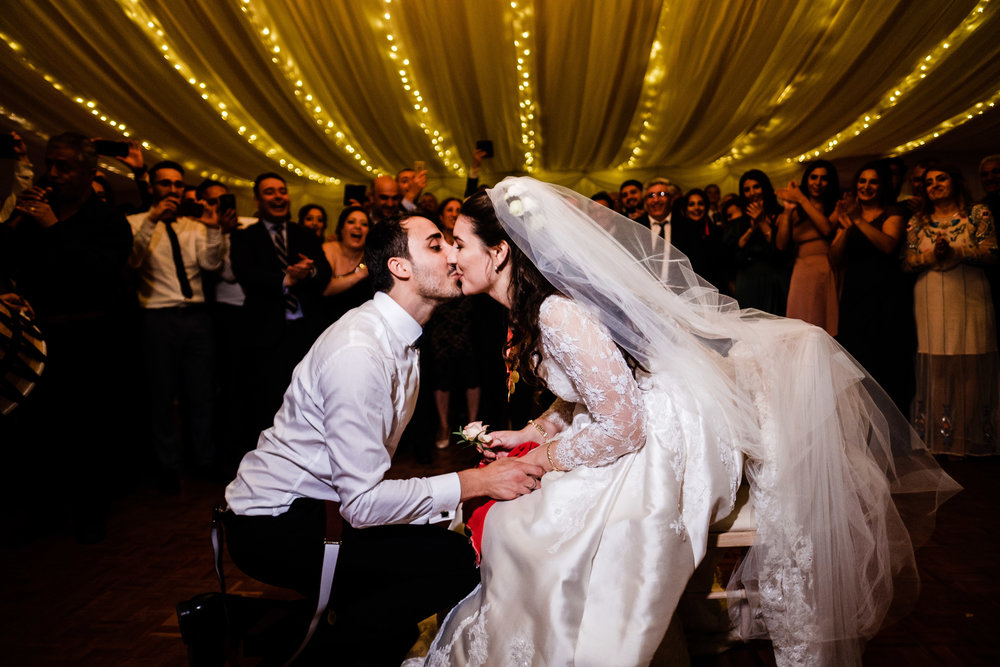 Turkish Wedding - Storytelling Photography (431).jpg
