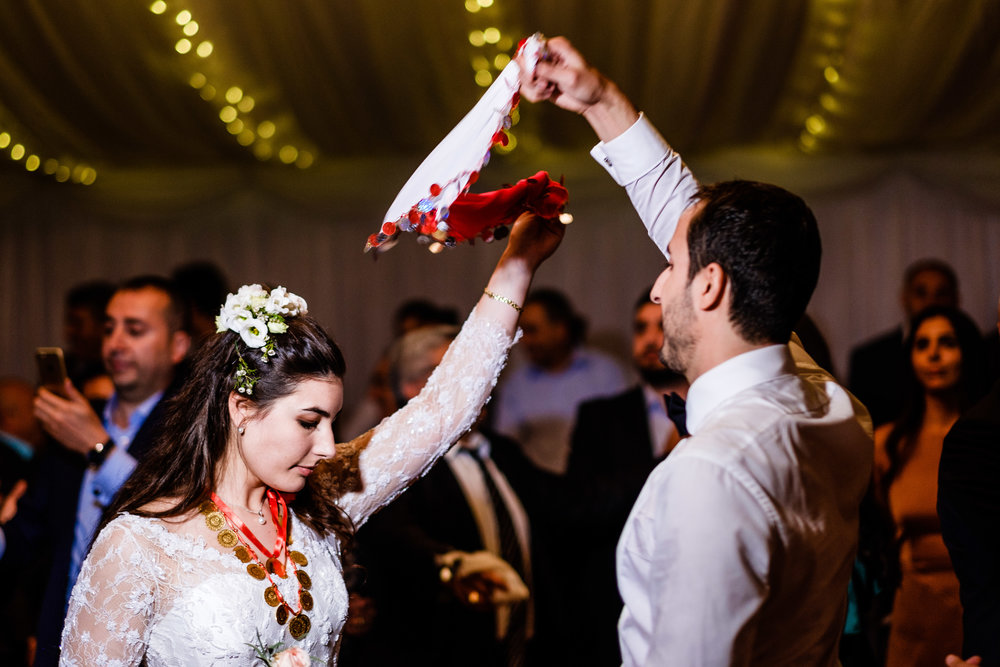 Turkish Wedding - Storytelling Photography (434).jpg