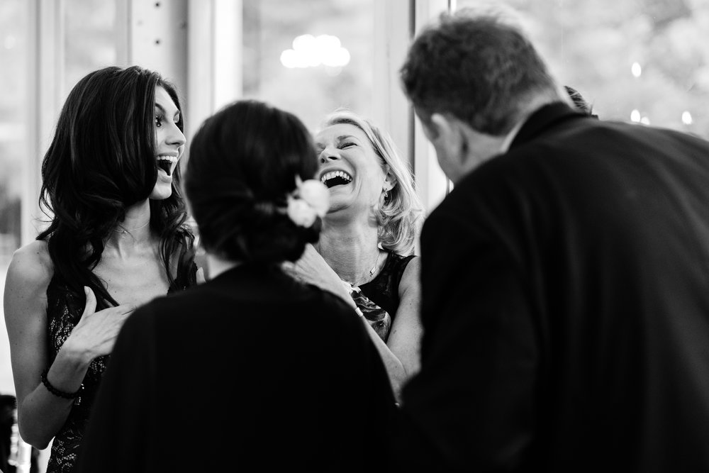 Turkish Wedding - Storytelling Photography (264).jpg