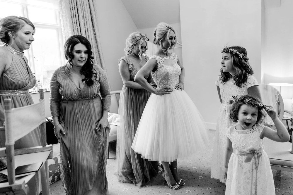 St Audries Park Wedding Photography (74).jpg