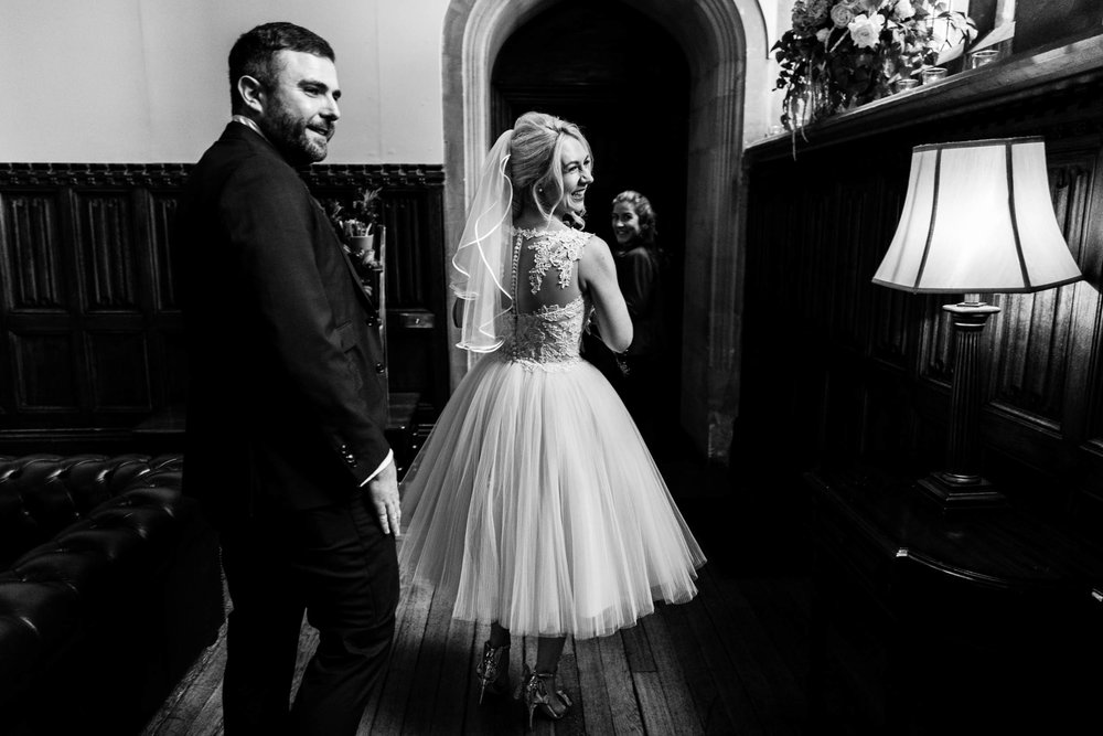 St Audries Park Wedding Photography (161).jpg