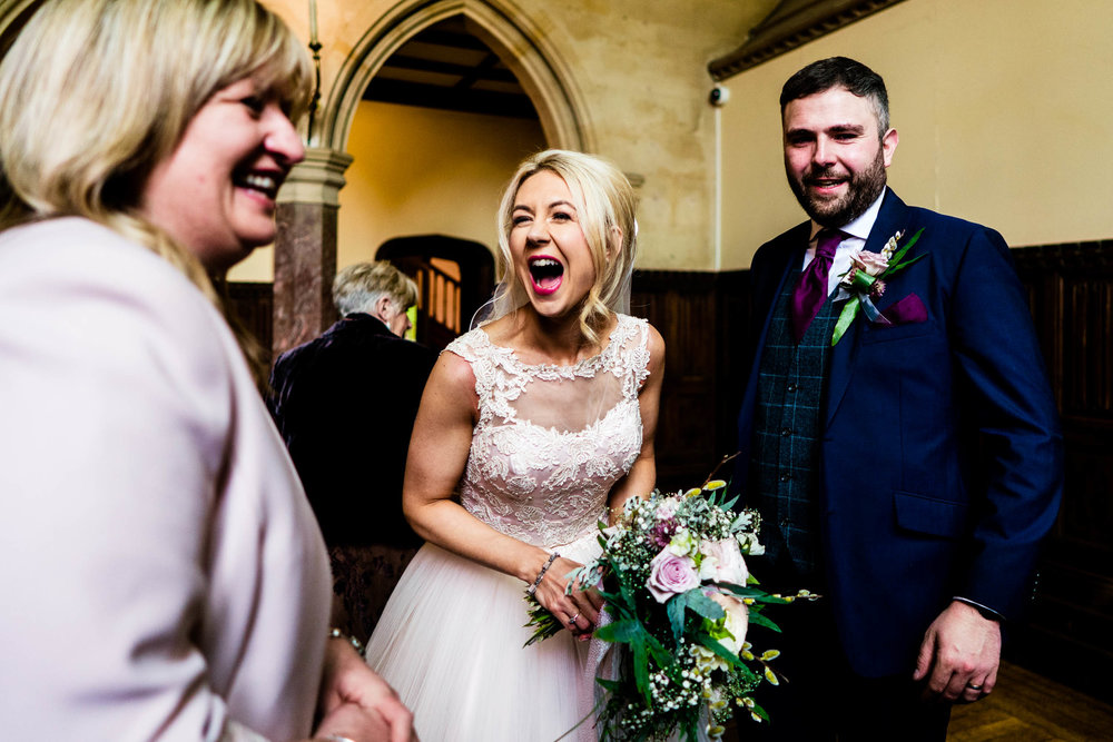 St Audries Park Wedding Photography (166).jpg
