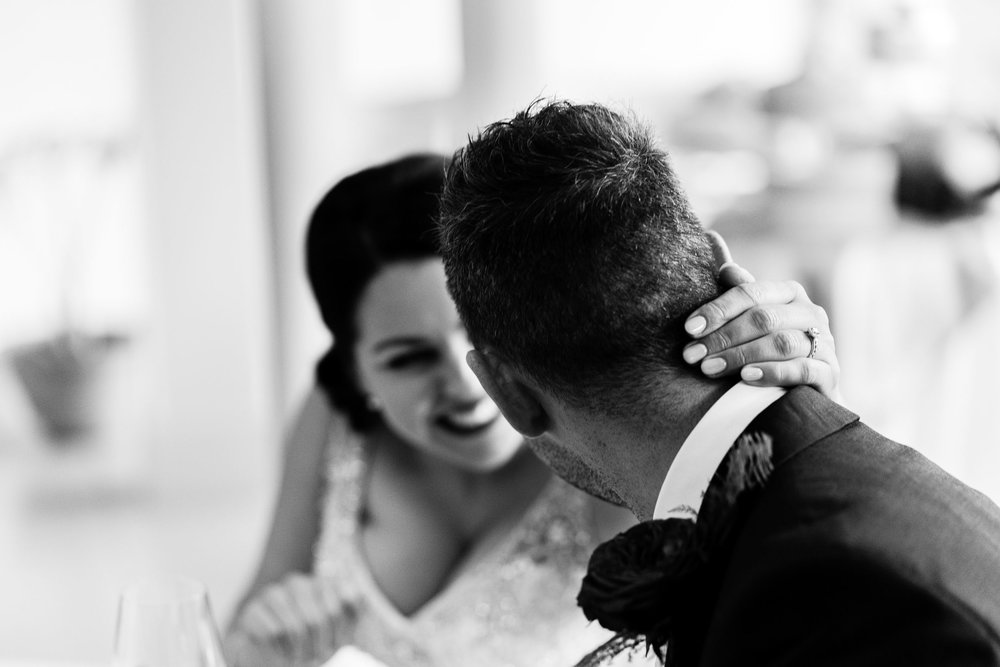 Italian Villa Wedding Photographer (245).jpg