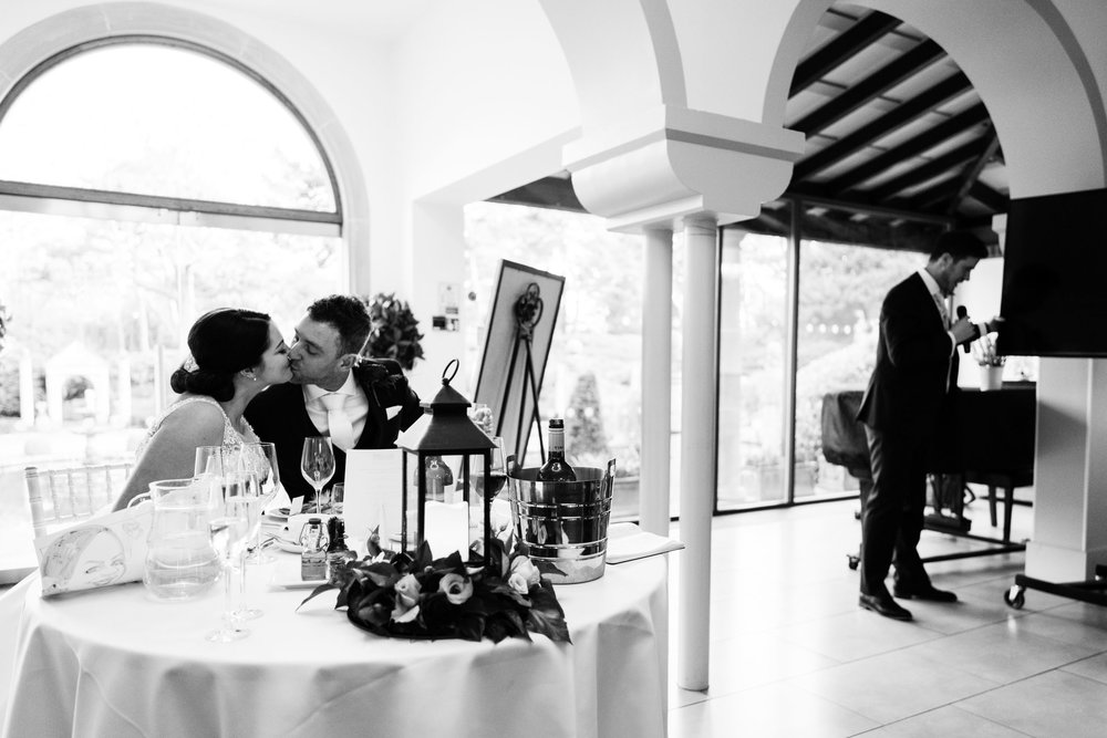 Italian Villa Wedding Photographer (283).jpg