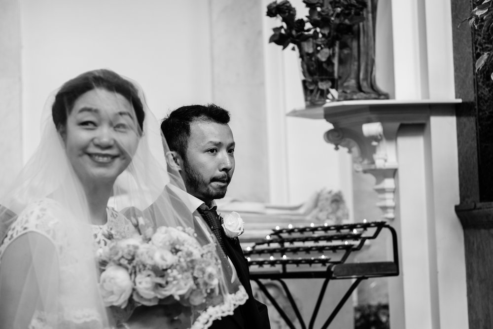 Chinese Wedding Photography (113).jpg