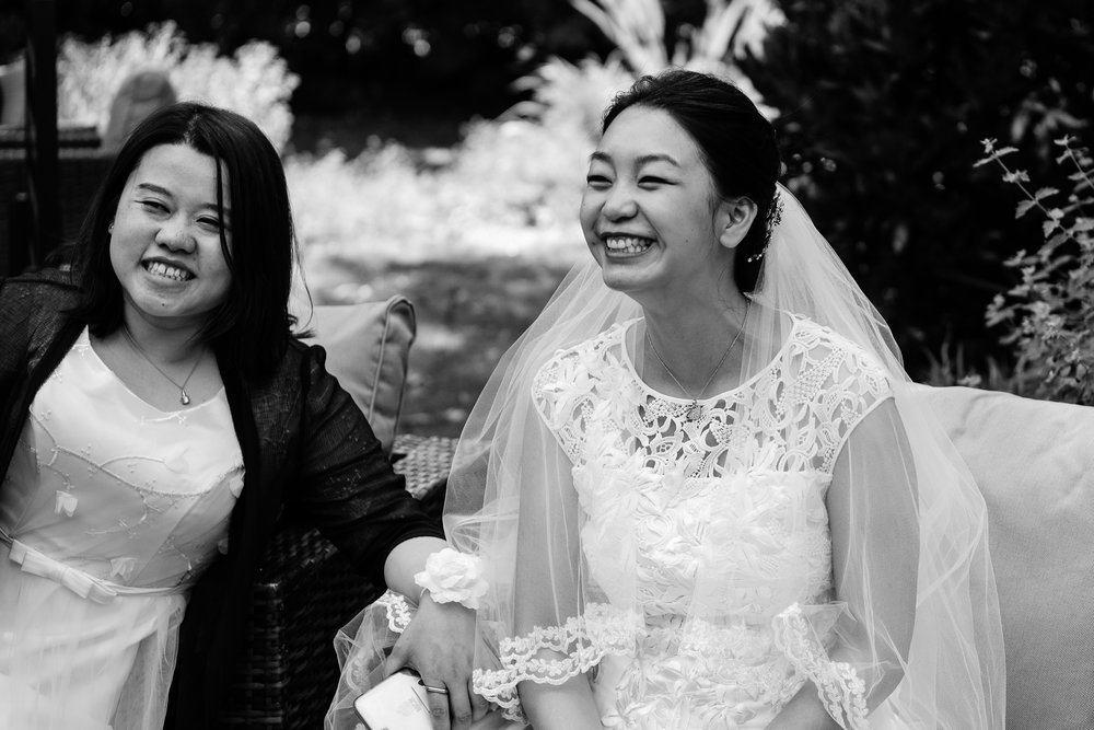 Chinese Wedding Photography (246).jpg