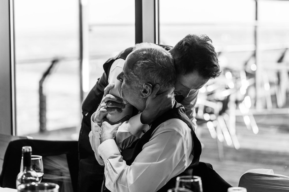 Wedding Photographer at the Boatyard (302).jpg